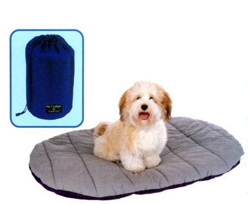 Travel Bed Throw Blanket- Large (color may vary) ** Check this awesome product by going to the link at the image.