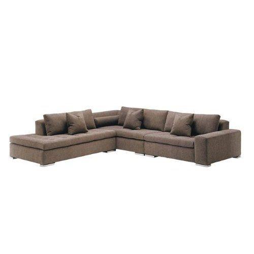 innovative design 091e4 fee5c Amazon.com - Lazar Valentino MM1341-SEC Sectional ...