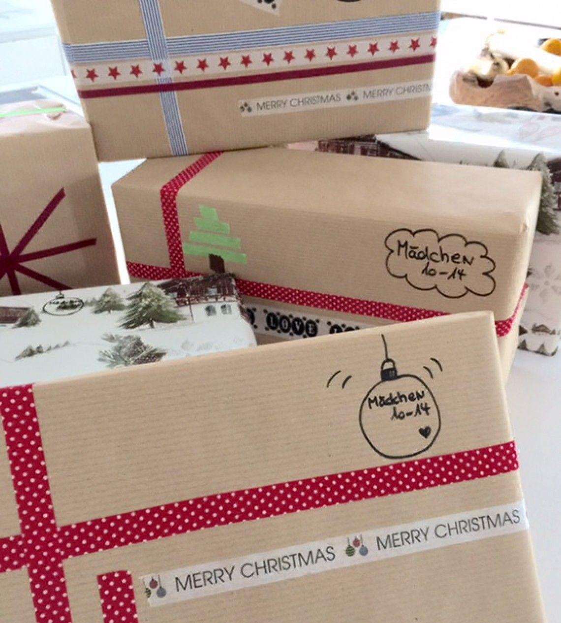 weihnachten im schuhkarton homemade weihnachten im. Black Bedroom Furniture Sets. Home Design Ideas