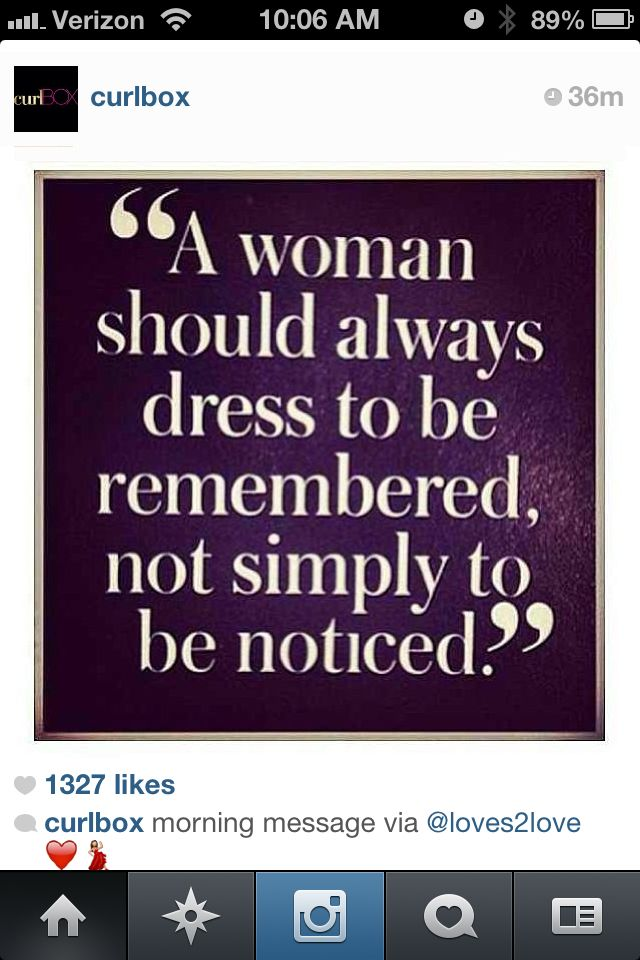 Words to live by. #quotes #women #style #fashion #grace ...