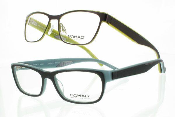 optics eyewear darby spiffy pinterest eyewear - Morel Frames