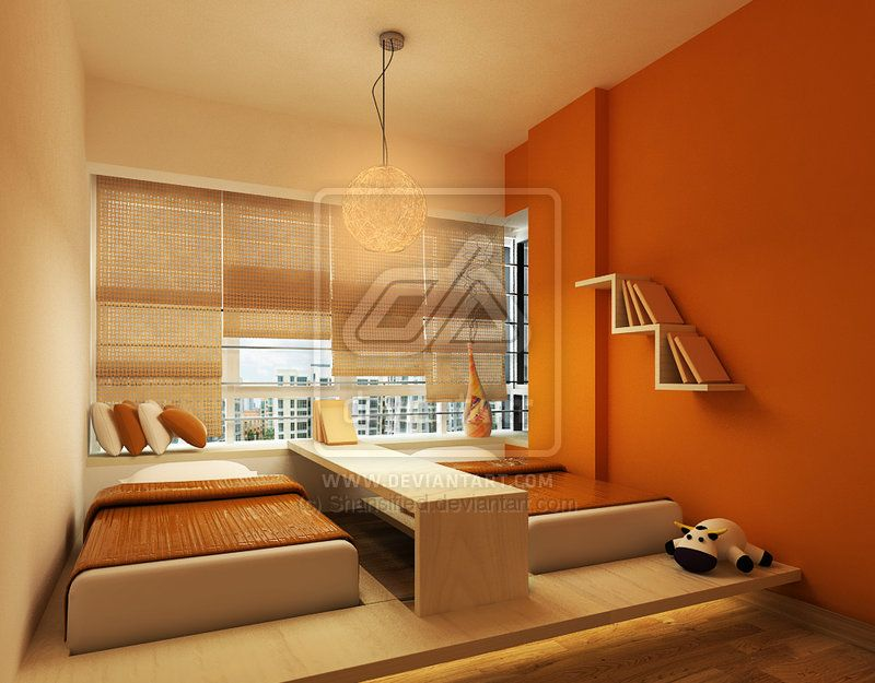 Kids Shared Bedroom Designs great solution for two kids sharing a room kids room inspiration