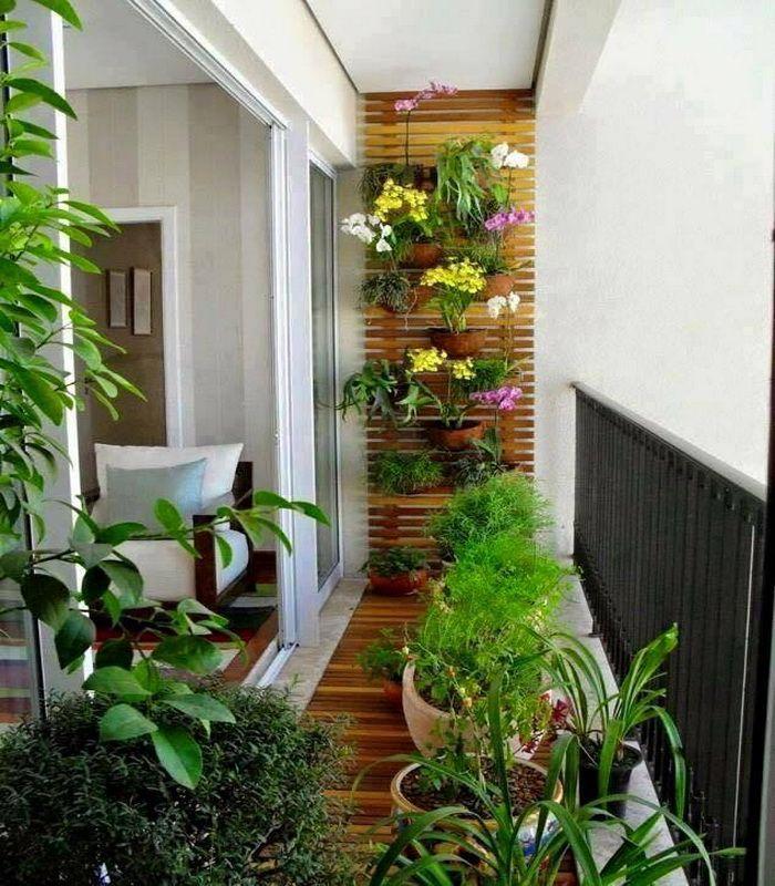 318 koleksi foto inspirasi teras balkon rumah anda