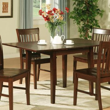 East West Norfolk Dining Table Dining Table In Kitchen Modern Kitchen Tables Kitchen Table Settings