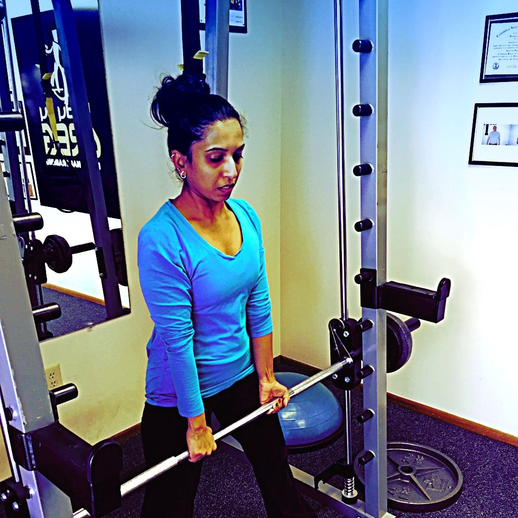 Pin By Greg Jasnikowski On Personal Trainer Columbus Ohio Body By Greg Training Motivation Personal Training Personal Trainer