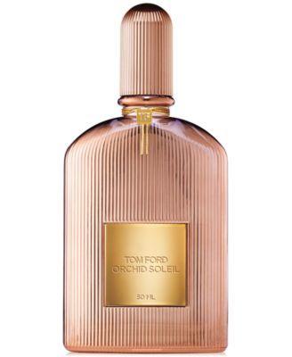 7 OzPerfume Ford Orchid Tom Parfum1 Eau Bottles De Soleil oxWerdCB