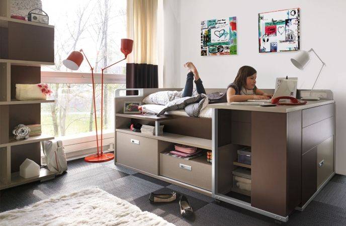 Collection Dimix Meubles Gautier Bedroom Furnishings Furniture Home