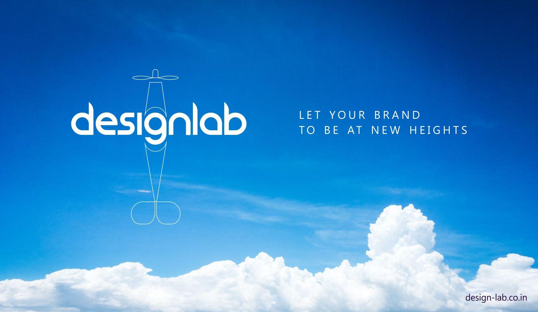 #branding #brandinglogo #logobranding #branding_design #brandingdesign #brandingagency #brandingpersonal #brandingidentity #brandingmob #brandingexpert #welovebranding #brandingtips #design #instadesign #designlogo #designer #logodesign