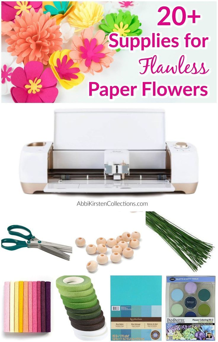 Use this l to create simple paper flowers step by step / #create #easypaperflowerbackdrop #flowers #Paper #Simple #Step #bigpaperflowers