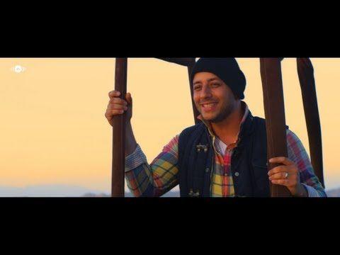 Pin By Alper Yildizli On Love It Love It Maher Zain Kids Tv Music Videos