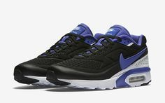 """NIKE AIR CLASSIC BW ULTRA SE """"PERSIAN VIOLET"""" 