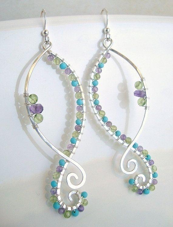 http://indulgy.com/post/QXR6lpk0P2/pretty-jewelrywire-pinterest ...