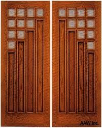 Solid wood doors,panel door,house doors,masonite doors,front door design,interior french doors,exterior wood doors,fiberglass entry doors,entry door with sidelights,wood exterior doors,solid doors,exterior front doors,front doors for homes,front entrance doors,decorative doors,exterior fiberglass doors,doors exterior,modern entry doors,cheap exterior doors,fiberglass front doors,modern exterior doors,fiberglass exterior doors,exterior glass doors,glass exterior door,exterior entry doors.