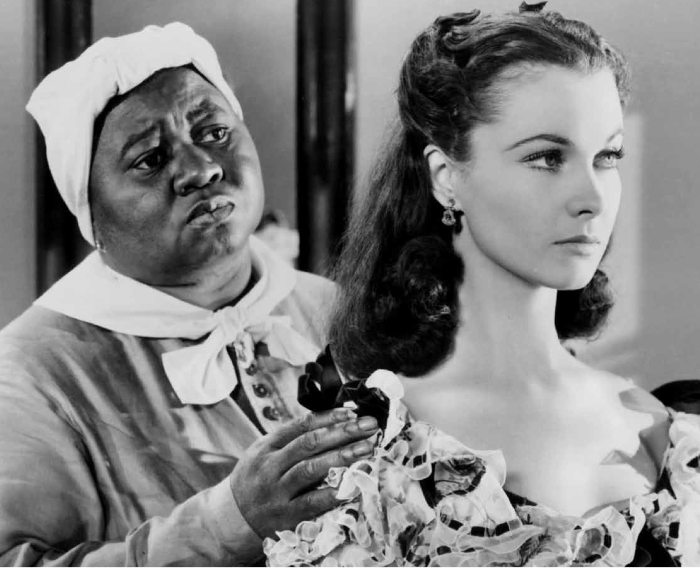 gone with the wind and feminism In more detail, feminism in gone with the wind is depicted through not only the female characters, especially scarlett o'hara and melanie hamilton, but also the vaguely respectful attitude of 1930s atlanta society towards women.