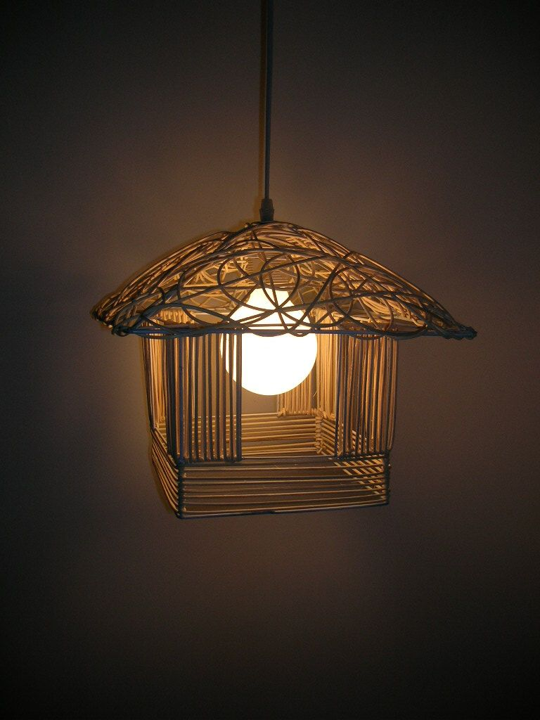 Cheap pendant lights on sale at bargain price buy quality light cheap pendant lights on sale at bargain price buy quality light home decor light arubaitofo Choice Image