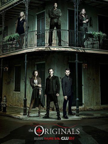 the originals saison 3 cpasbien