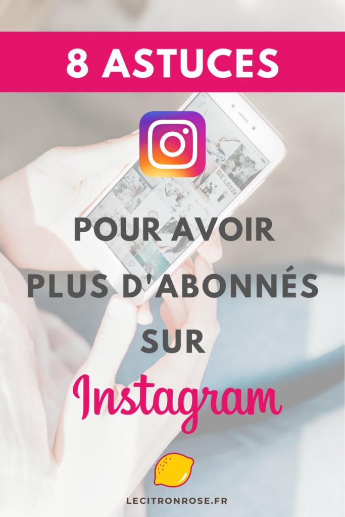 Comment Avoir Plus De Vue Sur Instagram