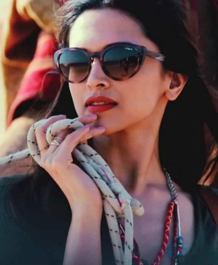 Pin by Neha on deepika padukone | Sunglasses women ...