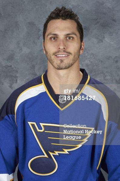 Maxim Lapierre... it hurts my heart to see him in this uniform...