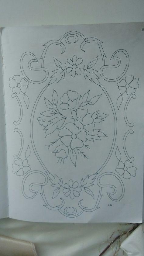 453d92fe8f152ad662a136748673bc Brazilian Embroidery Learn