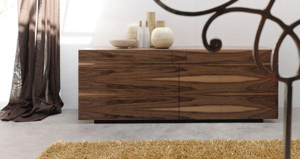 Aparador Kutxa de Biok Home. | Aparadores - muebles de diseño ...