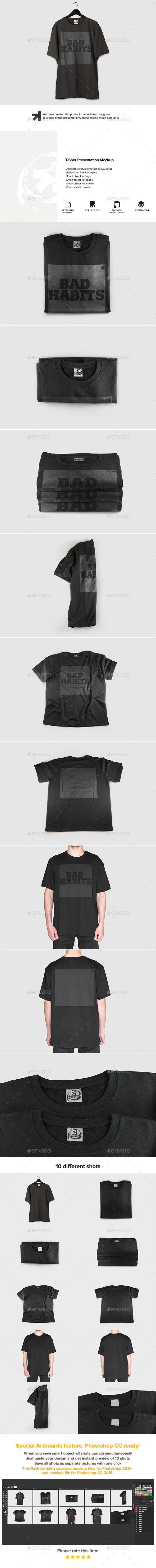 Black T Shirt Template Psd Download Lauren Goss