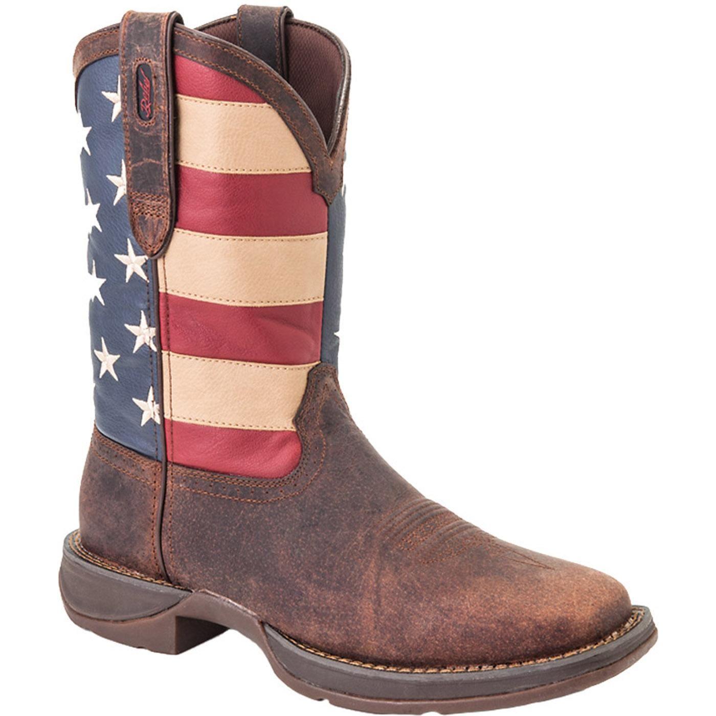263 best Men s Durango Boots images on Pinterest