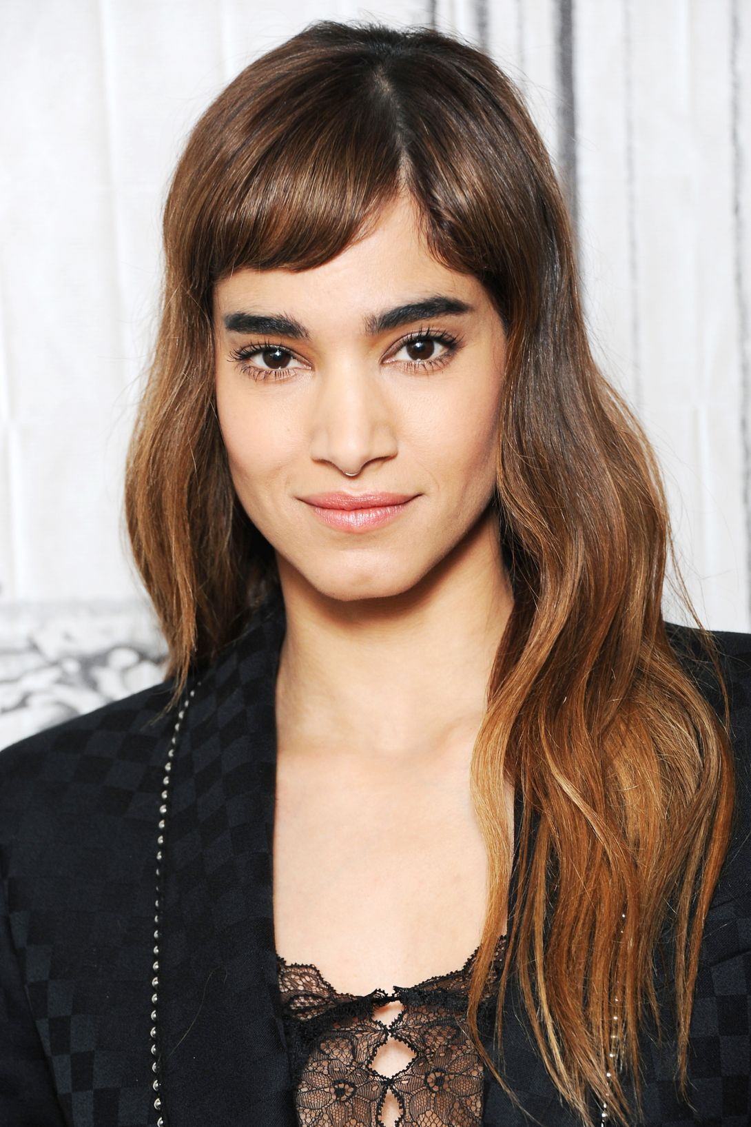 these french hair trends will be huge in 2018