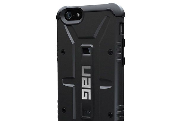 Pick of the Day: Urban Armor Phone Case