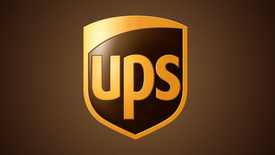 Brands Ups Ups Backgrounds Transportation Logo Brand Ups Logo Transportation Logo Ups Logos
