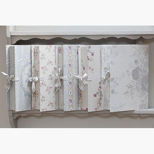 Box Files Cartonnage Gainerie Pinterest Box Kate Forman And Beauteous Decorative Box Files