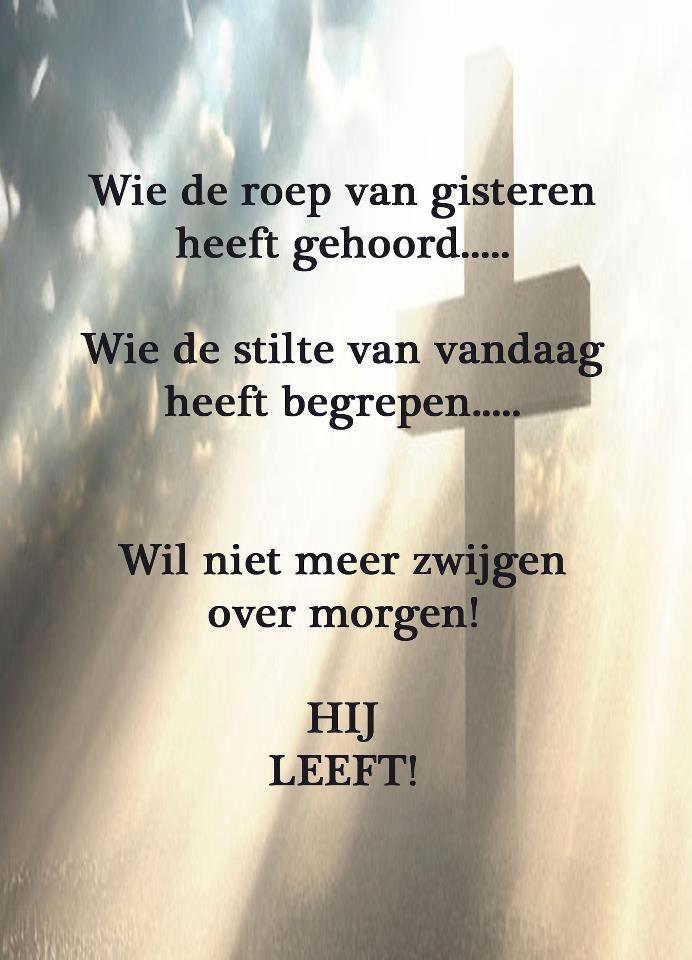 Citaten Schrijven Nederlands : Goede vrijdag stille zaterdag pasen citaten christelijke