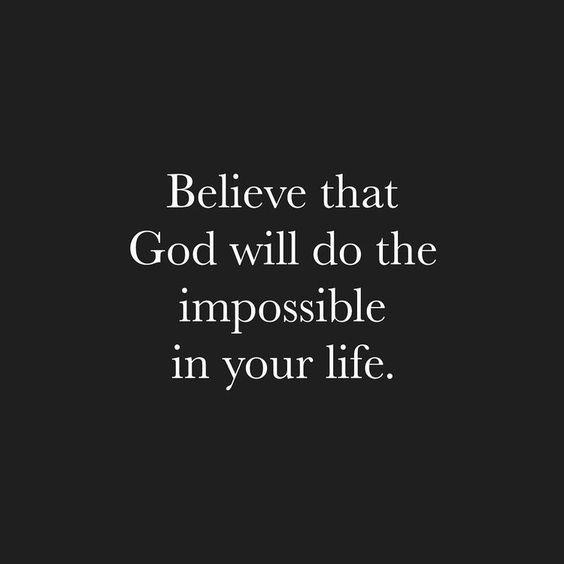 His Healing Power | 28 September 2020 - LDS Daily