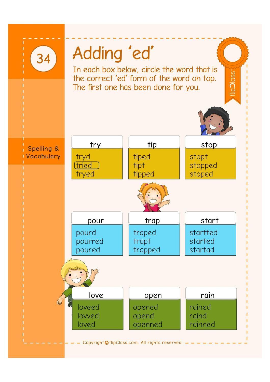 Genius Kids Worksheets For Ukg Kg 2 4 6 Years