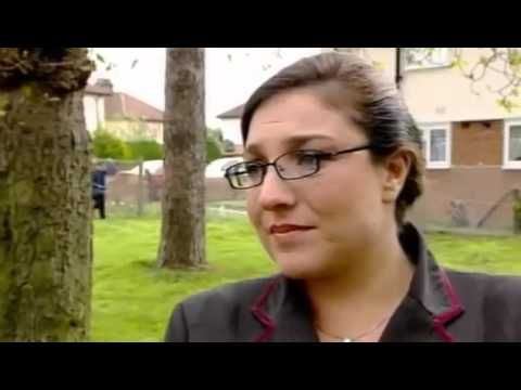 Super Nanny The Cooke Family - YouTube | supernanny