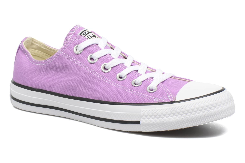zapatillas converse mujer 37