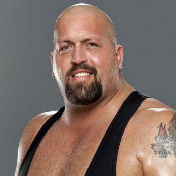 Big Show Bio Height Weight Age Measurements Celebrity Facts Big Show Celebrity Facts Wcw World Heavyweight Championship