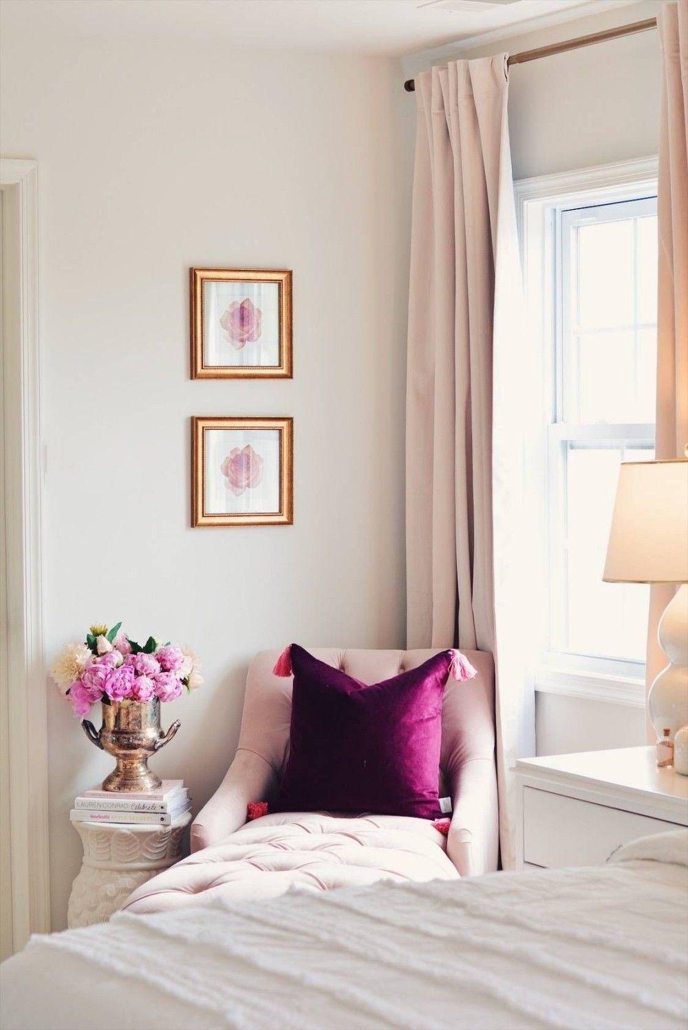 Drew barrymore walmart flower home collection pink
