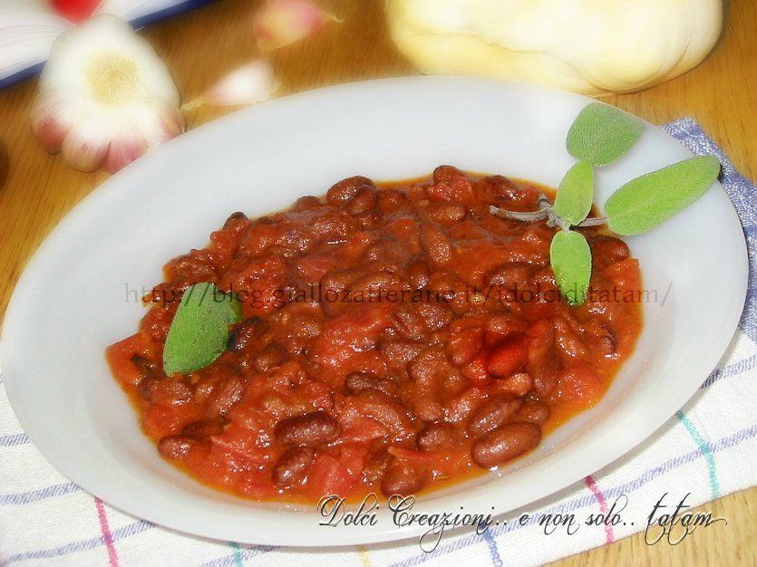 0b5196dc5ee1a18134991bfcfda17c9c - Fagioli Borlotti Ricette