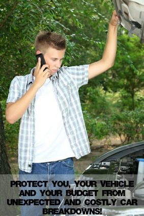 Pin On California Cars Laws Insurance Recalls And Warranty