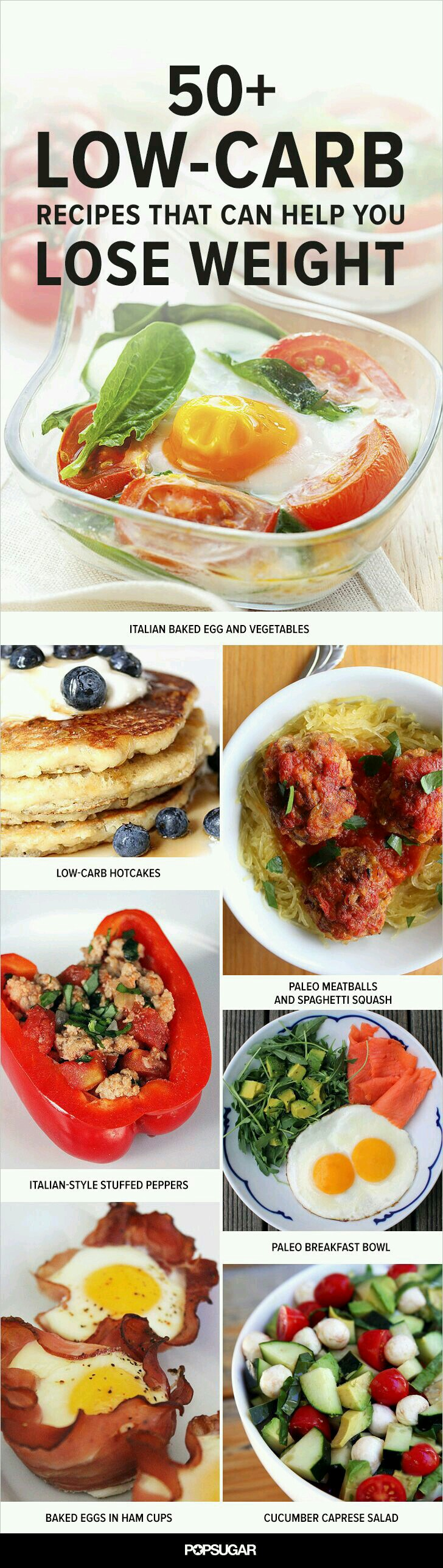 Pin by Brooke Blankenship on low carb | Healthy eating ...