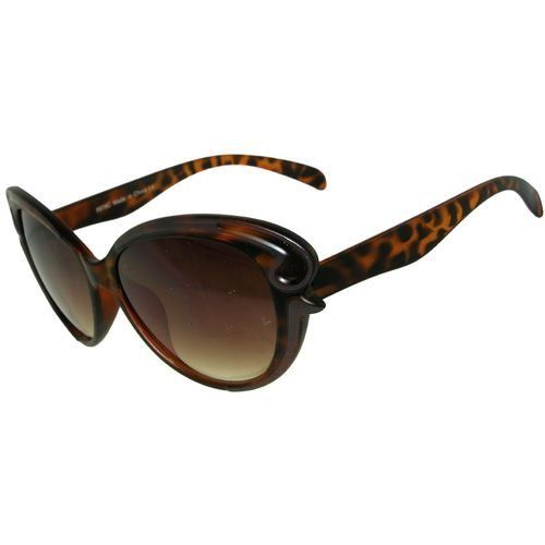 3f600b4c07 Discover ideas about Sports Sunglasses. Uvex Casino Polarized Sunglasses  Review