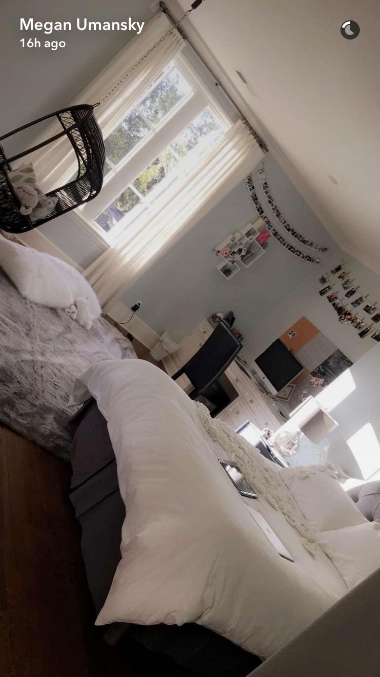Pin von glamordiamond auf home sweet home schlafzimmer for Schlafzimmer jugendliche