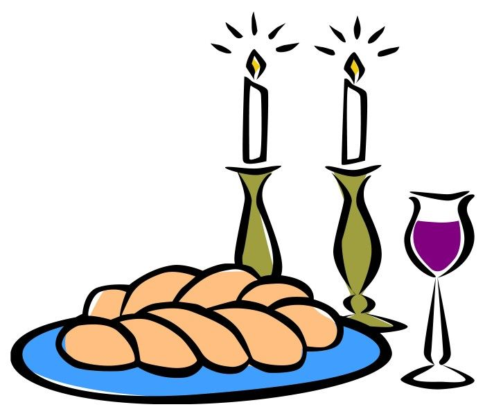 shabbat shabbat shalom pinterest shabbat shalom rh pinterest com shabbat shalom clipart shabbat candles clipart