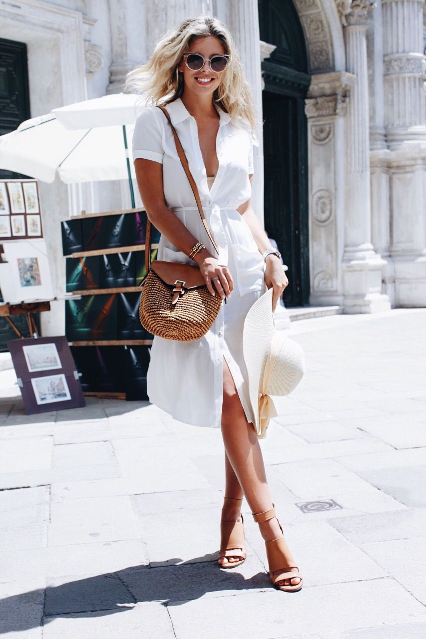 3 Weeks In Italy Part 1 Natasha Pinterest Italy Summer And Street Styles