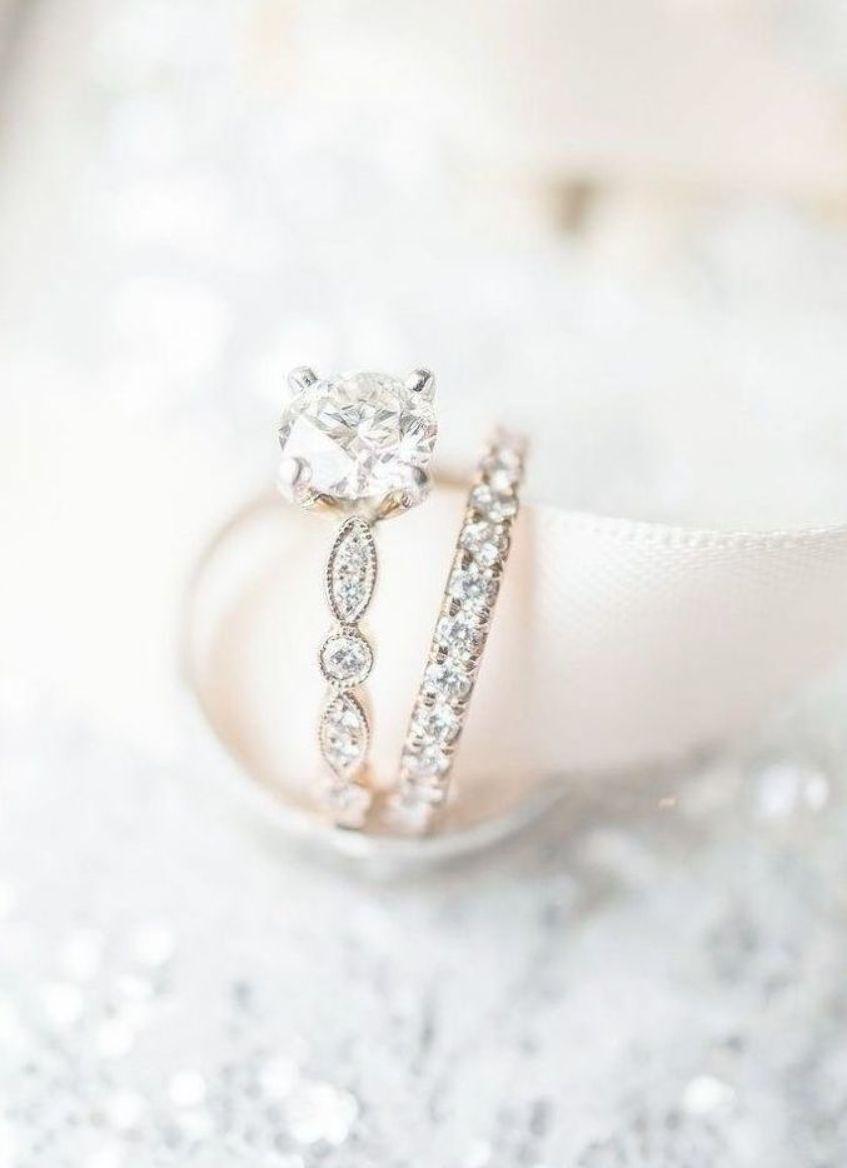 Jewellery Kohls Since Jewellery Box Prouds Toward Diamond Engagement Rings Manchester Muc Wedding Rings Engagement Rose Engagement Ring Unique Engagement Rings