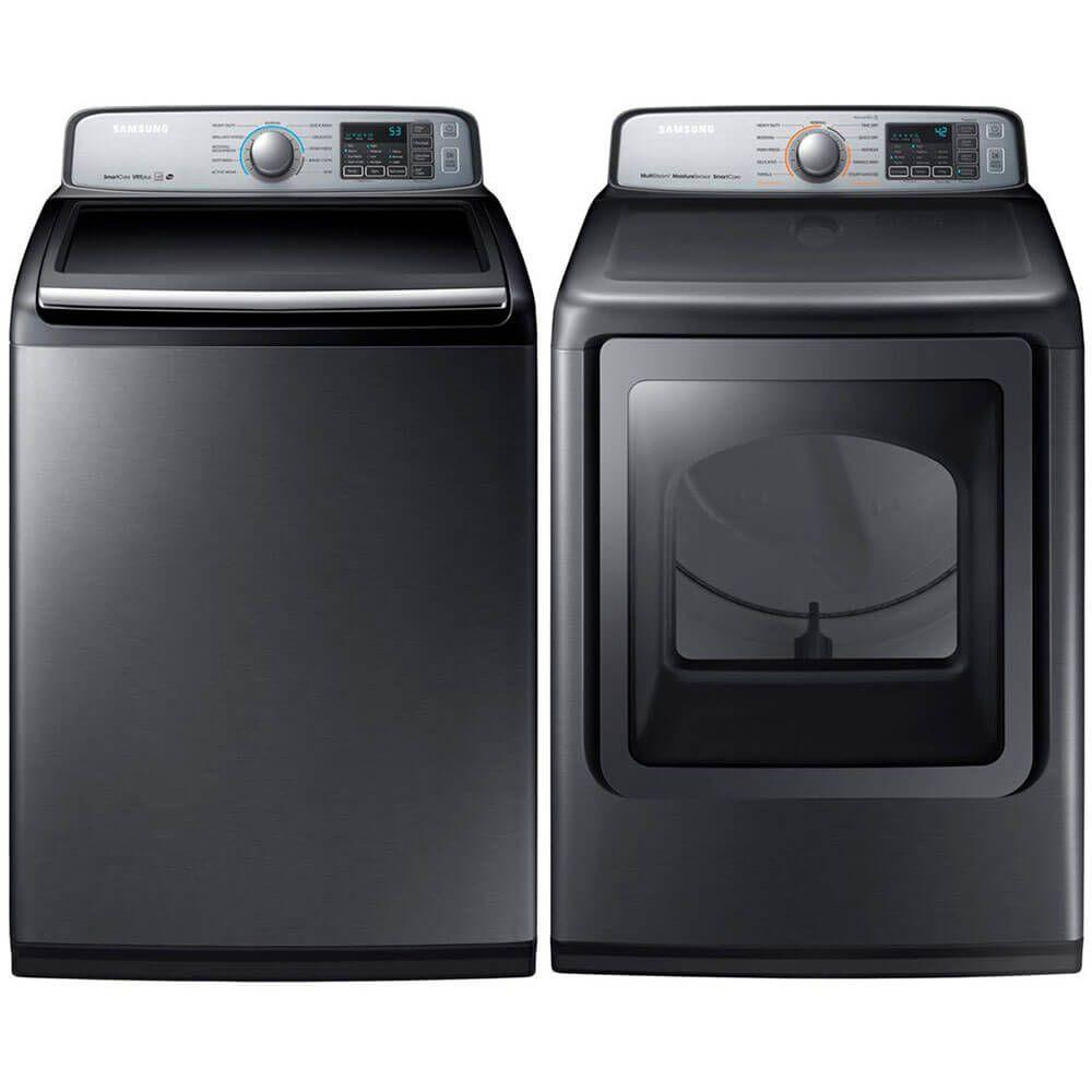 Wa50m7450ppr   Spring Gift Ideas in 2019   Samsung washer
