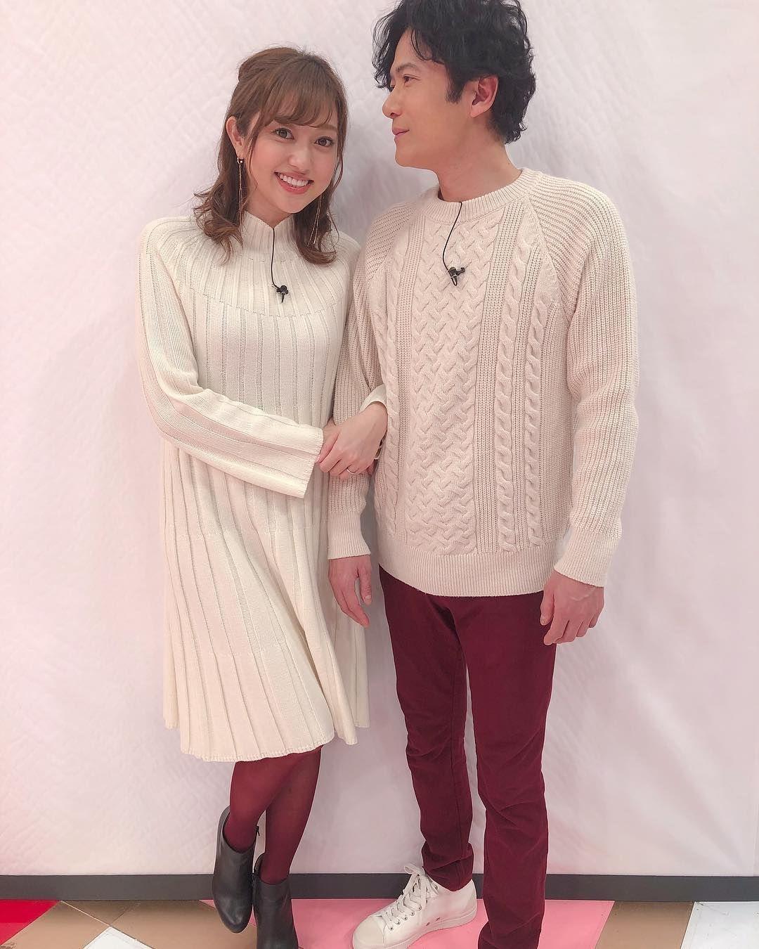 菊地 亜美 インスタ