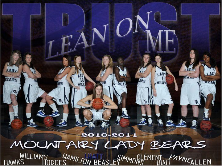 Cool Team Picture Basketball Team Pictures Basketball Senior Pictures Team Pictures