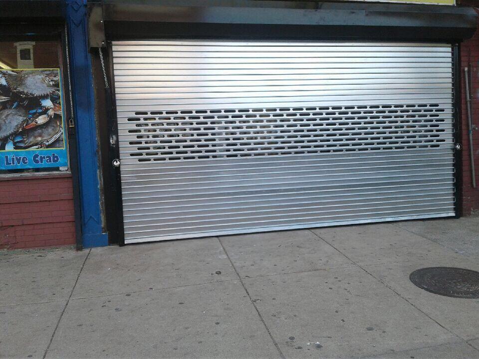 Sean S Garage Door Services Llc Philadelphia Pa 800 228 5715 Https Seansgaragedoor Garage Door Design Garage Service Door Garage Door Installation